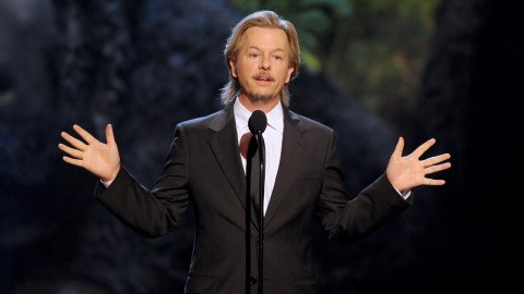 David Spade wallpapers high quality