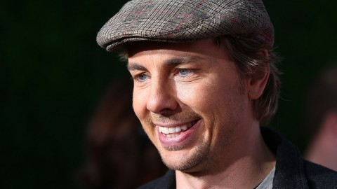 Dax Shepard wallpapers high quality