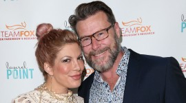 Dean McDermott Best Wallpaper