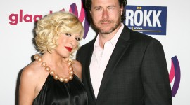 Dean McDermott High Quality Wallpaper