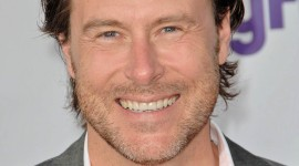 Dean McDermott Wallpaper For Android