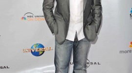 Dean McDermott Wallpaper For Mobile