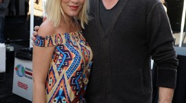 Dean McDermott Wallpaper Gallery