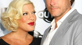 Dean McDermott Wallpaper HQ