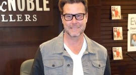 Dean McDermott Wallpaper High Definition