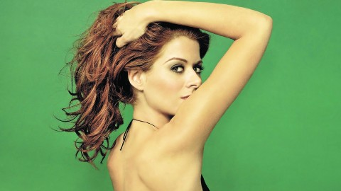 Debra Messing wallpapers high quality