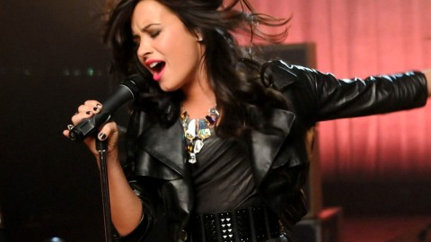 Demi Lovato wallpapers high quality