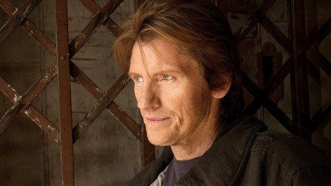 Denis Leary wallpapers high quality