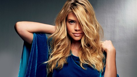 Denise Richards wallpapers high quality