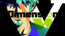 Dimension W Wallpaper Gallery