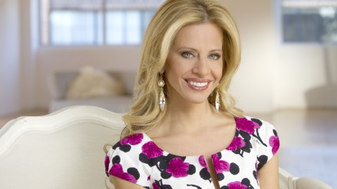 Dina Manzo wallpapers high quality