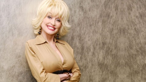 Dolly Parton wallpapers high quality