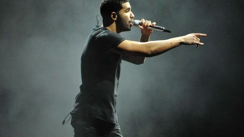 Drake wallpapers high quality