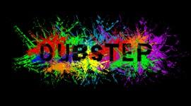 Dubstep Desktop Wallpaper For PC