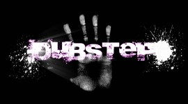 Dubstep Wallpaper For PC