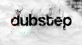 Dubstep Wallpaper Full HD