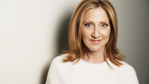 Edie Falco wallpapers high quality