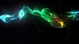 Electro Photo