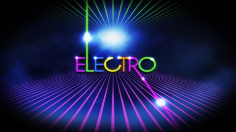 Electro wallpapers high quality