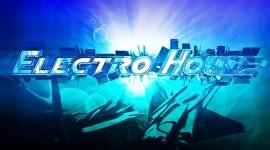 Electro Wallpaper Free