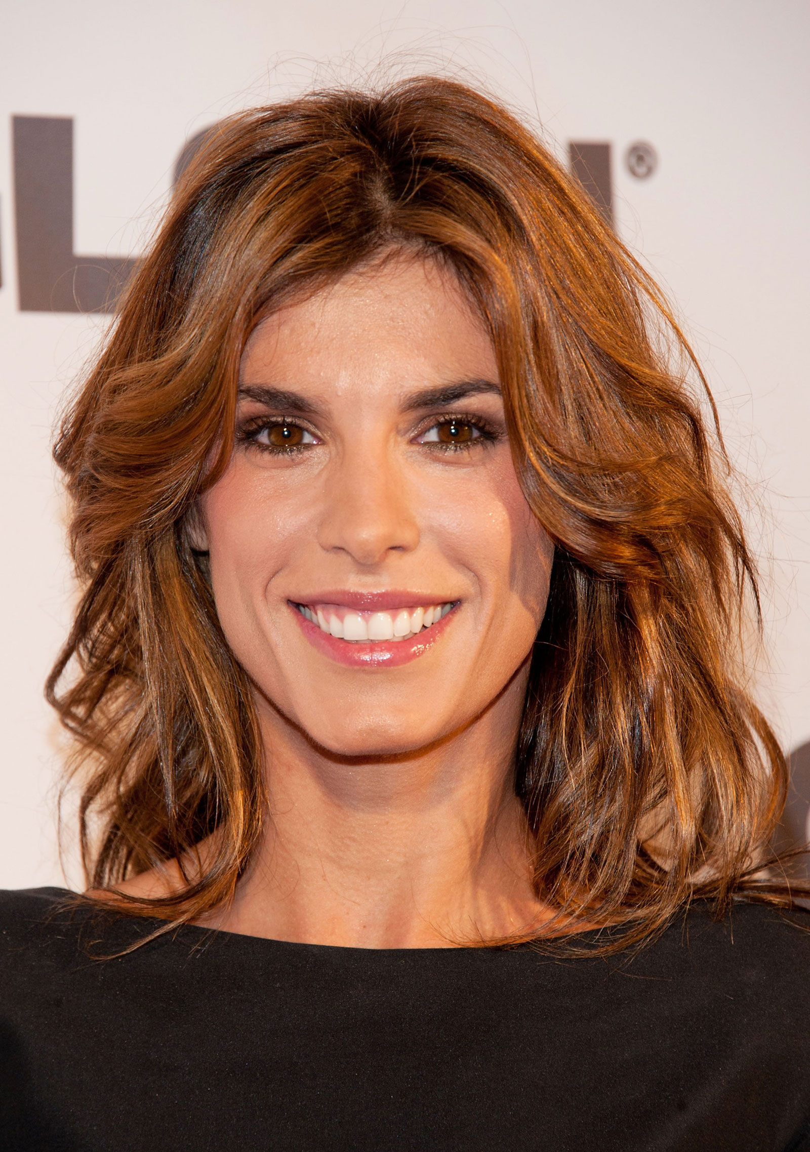 Elisabetta canalis wallpapers high quality download free voltagebd Choice Image