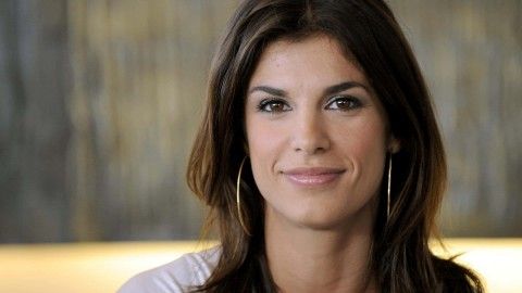 Elisabetta Canalis wallpapers high quality