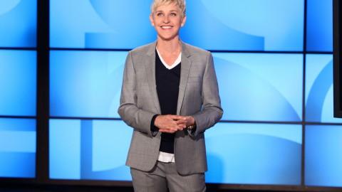 Ellen DeGeneres wallpapers high quality