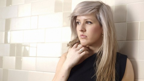 Ellie Goulding wallpapers high quality