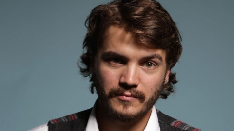 Emile Hirsch wallpapers high quality