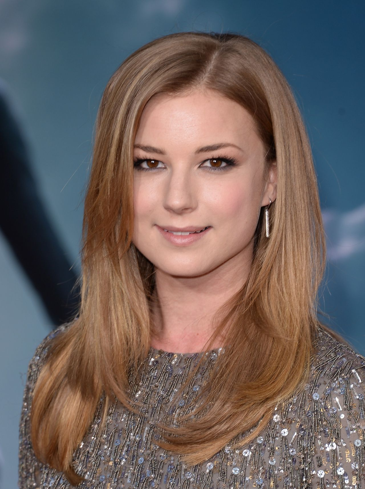 Emily Vancamp Wallpapers High Quality Download Free