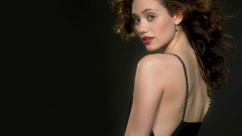 Emmy Rossum wallpapers high quality