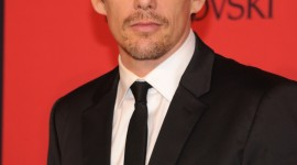 Ethan Hawke Wallpaper For IPhone Free