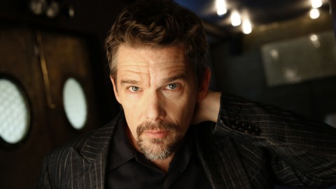 Ethan Hawke wallpapers high quality