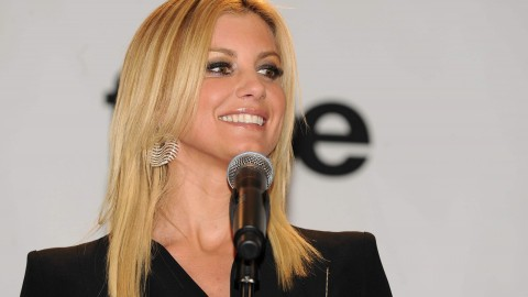 Faith Hill wallpapers high quality