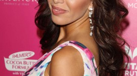 Farrah Abraham Best Wallpaper