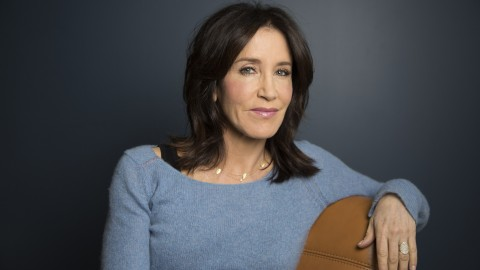 Felicity Huffman wallpapers high quality