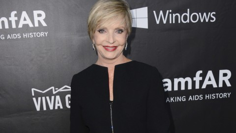 Florence Henderson wallpapers high quality