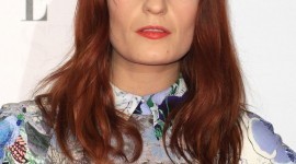 Florence Welch Wallpaper Download