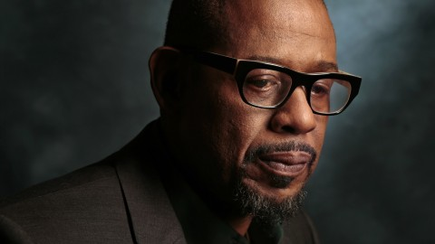 Forest Whitaker wallpapers high quality