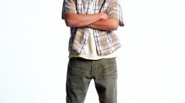 Frankie Muniz Wallpaper For IPhone Free