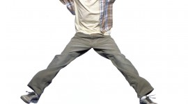 Frankie Muniz Wallpaper High Definition