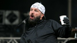 Fred Durst Best Wallpaper