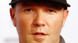 Fred Durst Wallpaper For IPhone