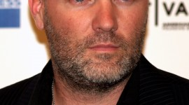 Fred Durst Wallpaper For IPhone Free