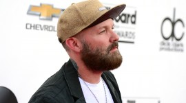 Fred Durst Wallpaper Full HD