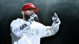 Fred Durst Wallpaper HD