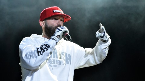 Fred Durst wallpapers high quality