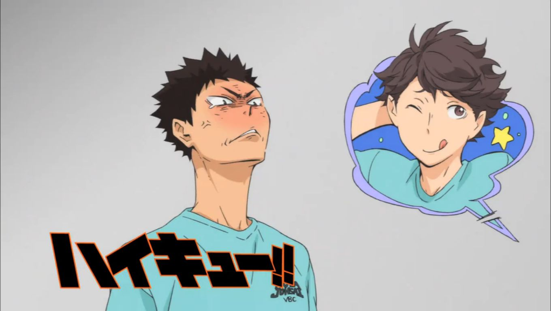 Image Result For Anime Wallpaper Download Pack