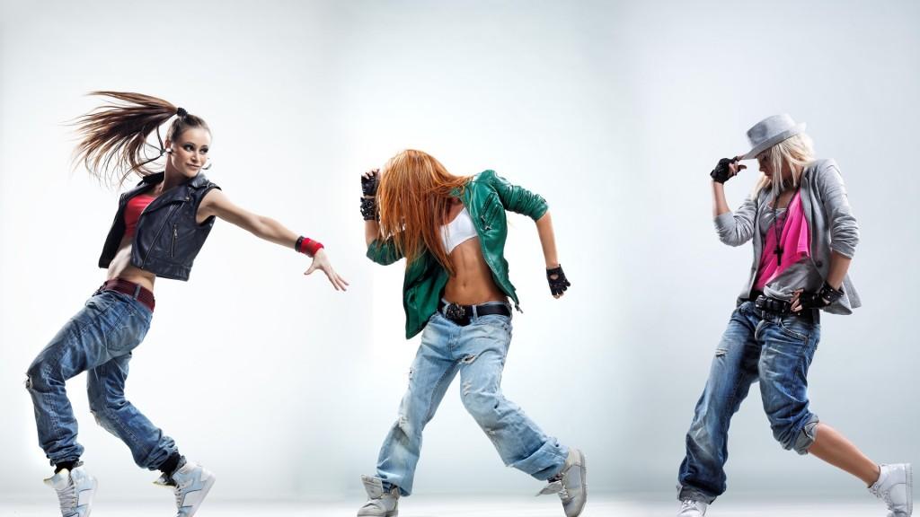 Hip-Hop wallpapers HD