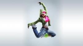 Hip-Hop Wallpaper Download Free